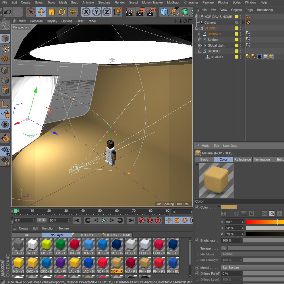 3DProcess-04.png