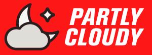 08-WeatherBug-PartlyCloudy.png