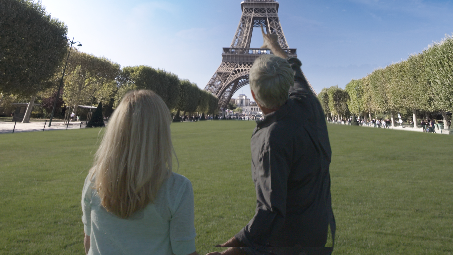 MyTime-EiffelTower-After1.png