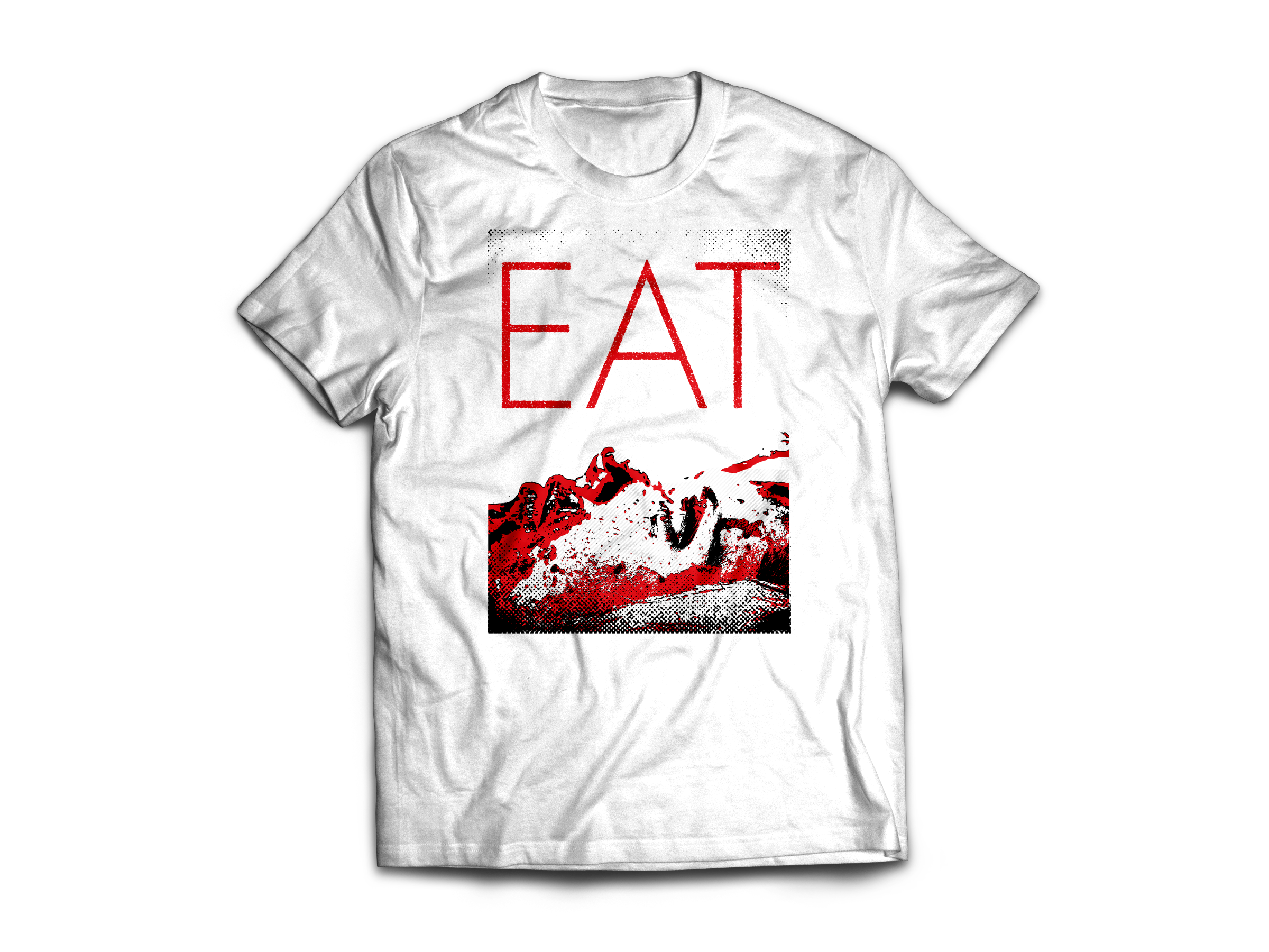 EAT-POSTERSHIRT-WHITE.png