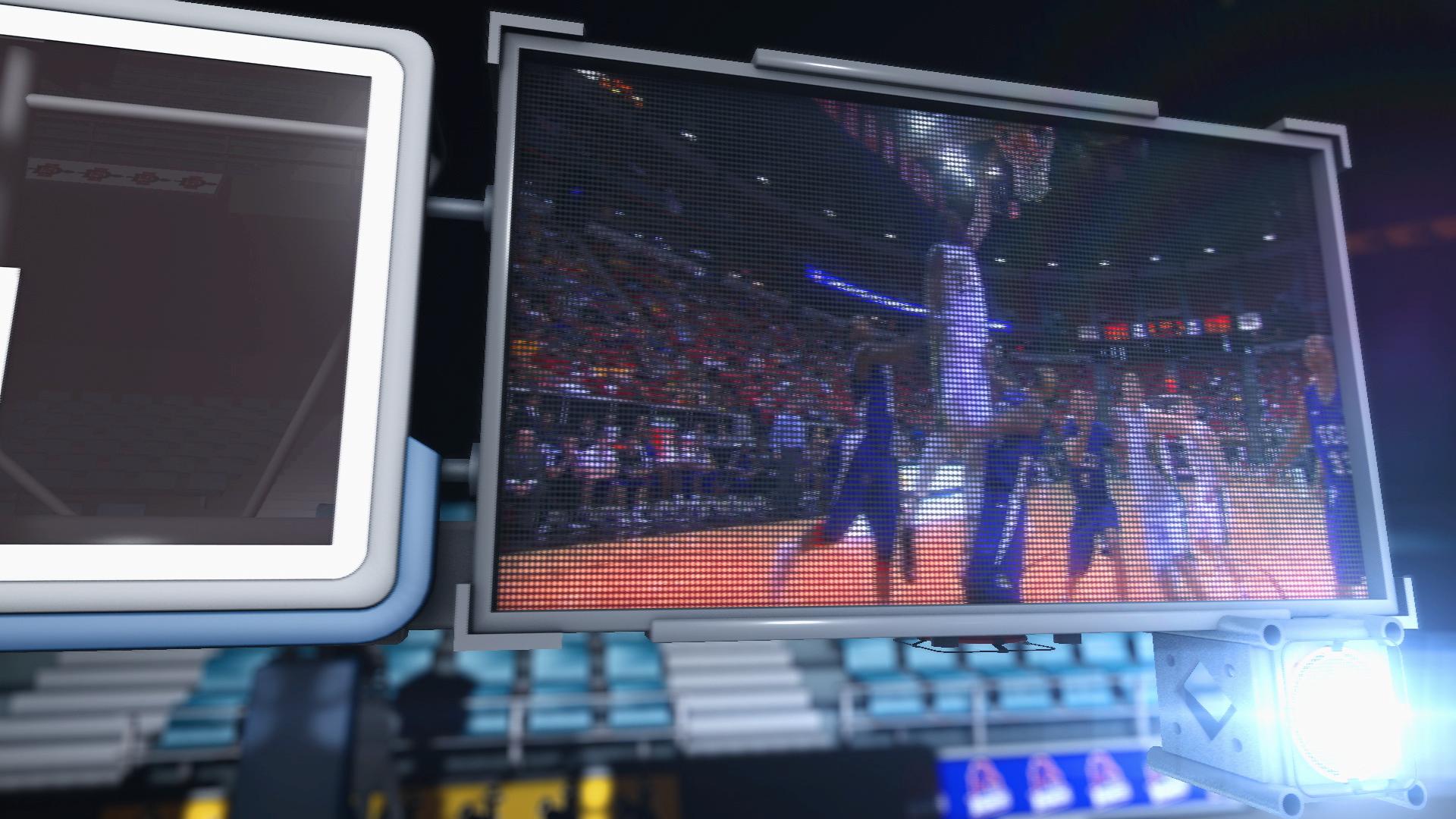 Basketball-02.png