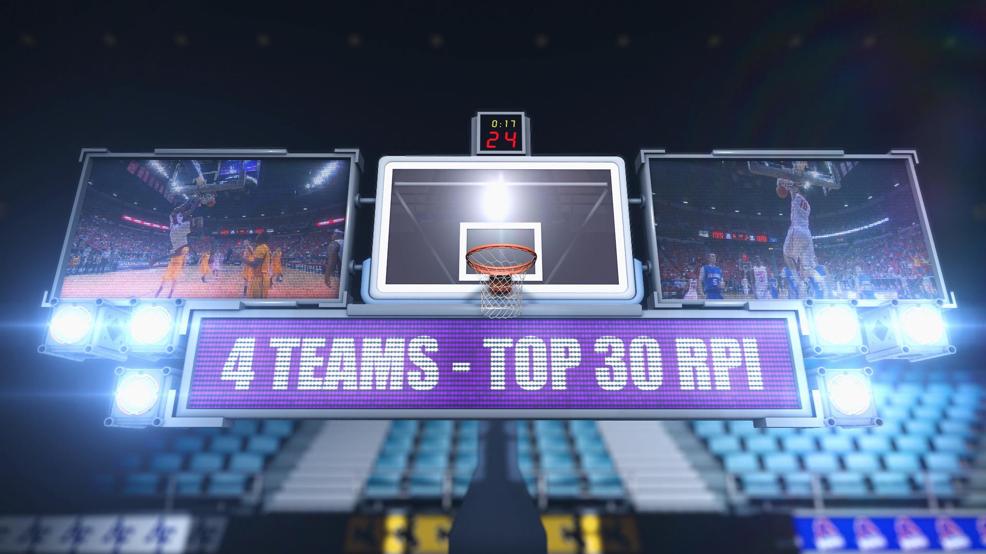 Basketball-03.png