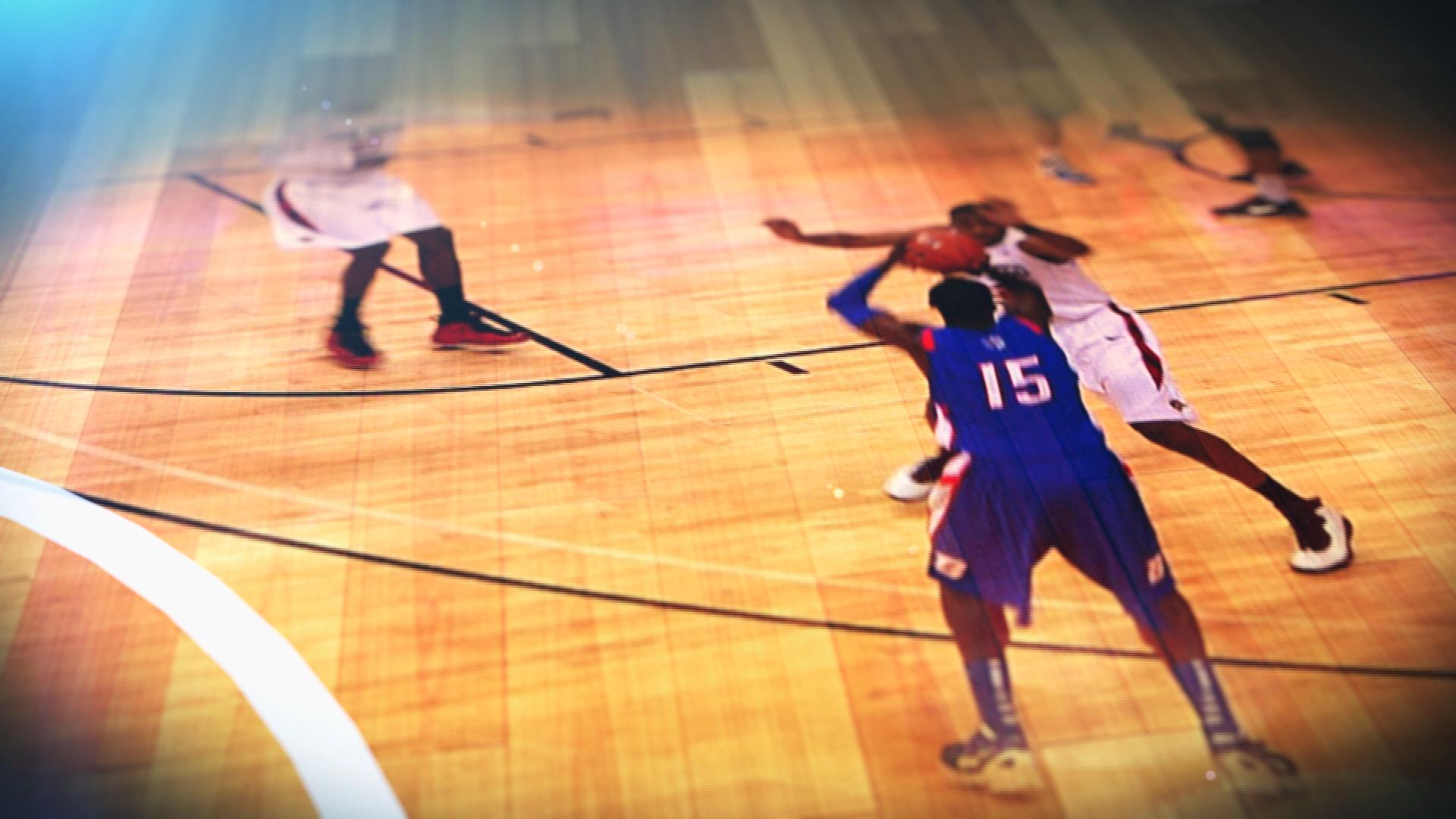 Basketball-05.png