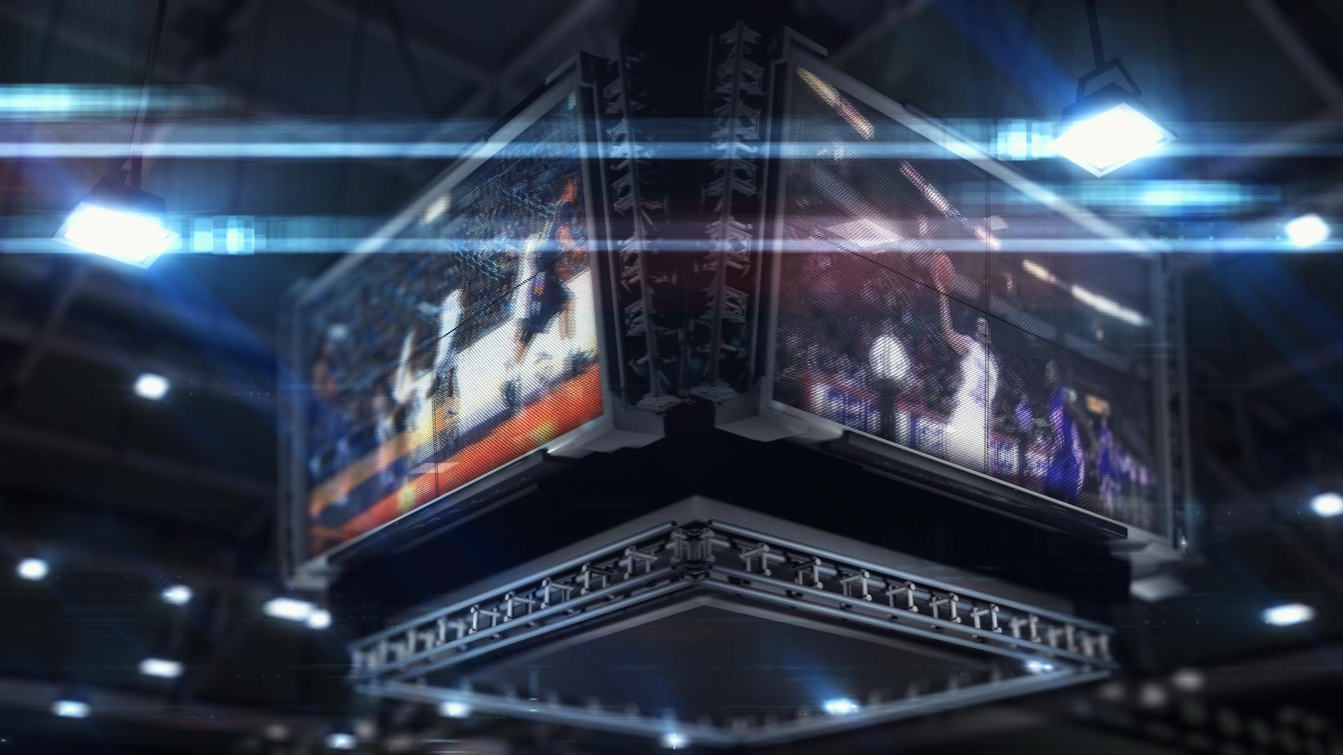 Basketball-06.png