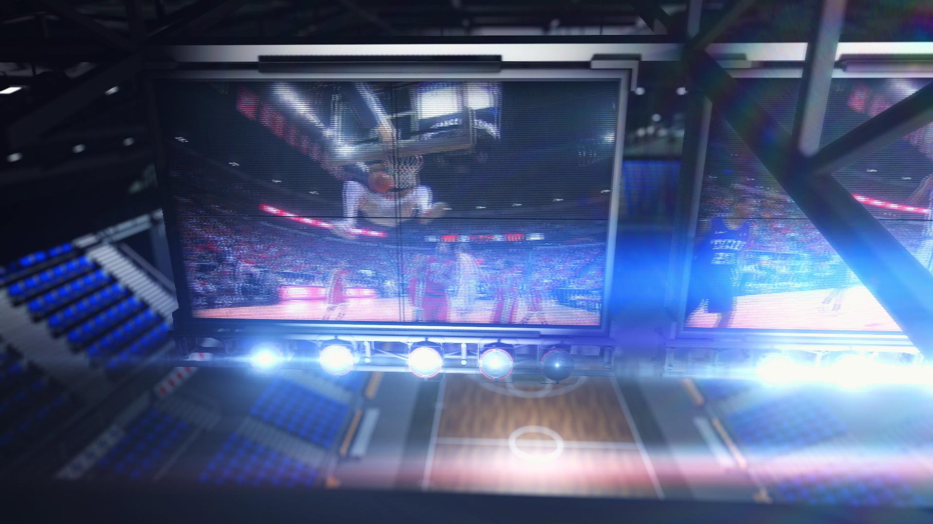 Basketball-07.png