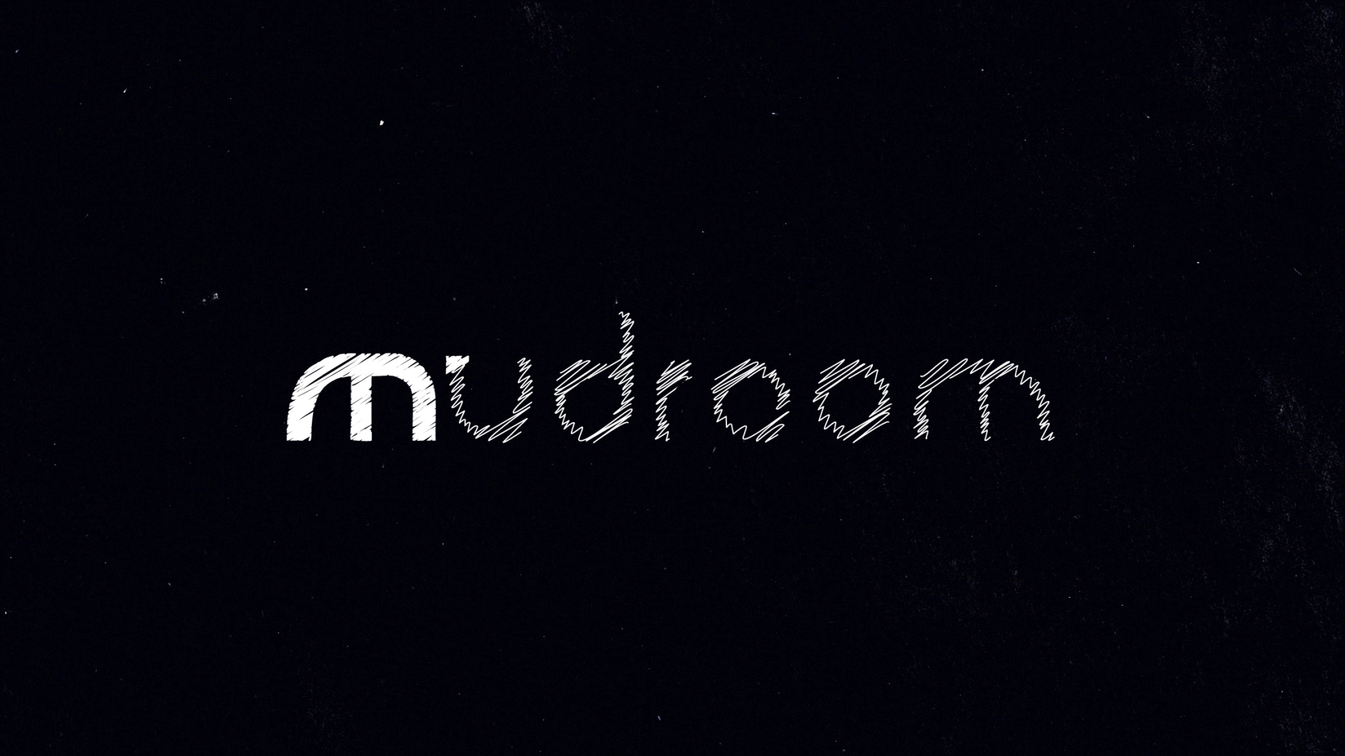 Mudroom-01.png