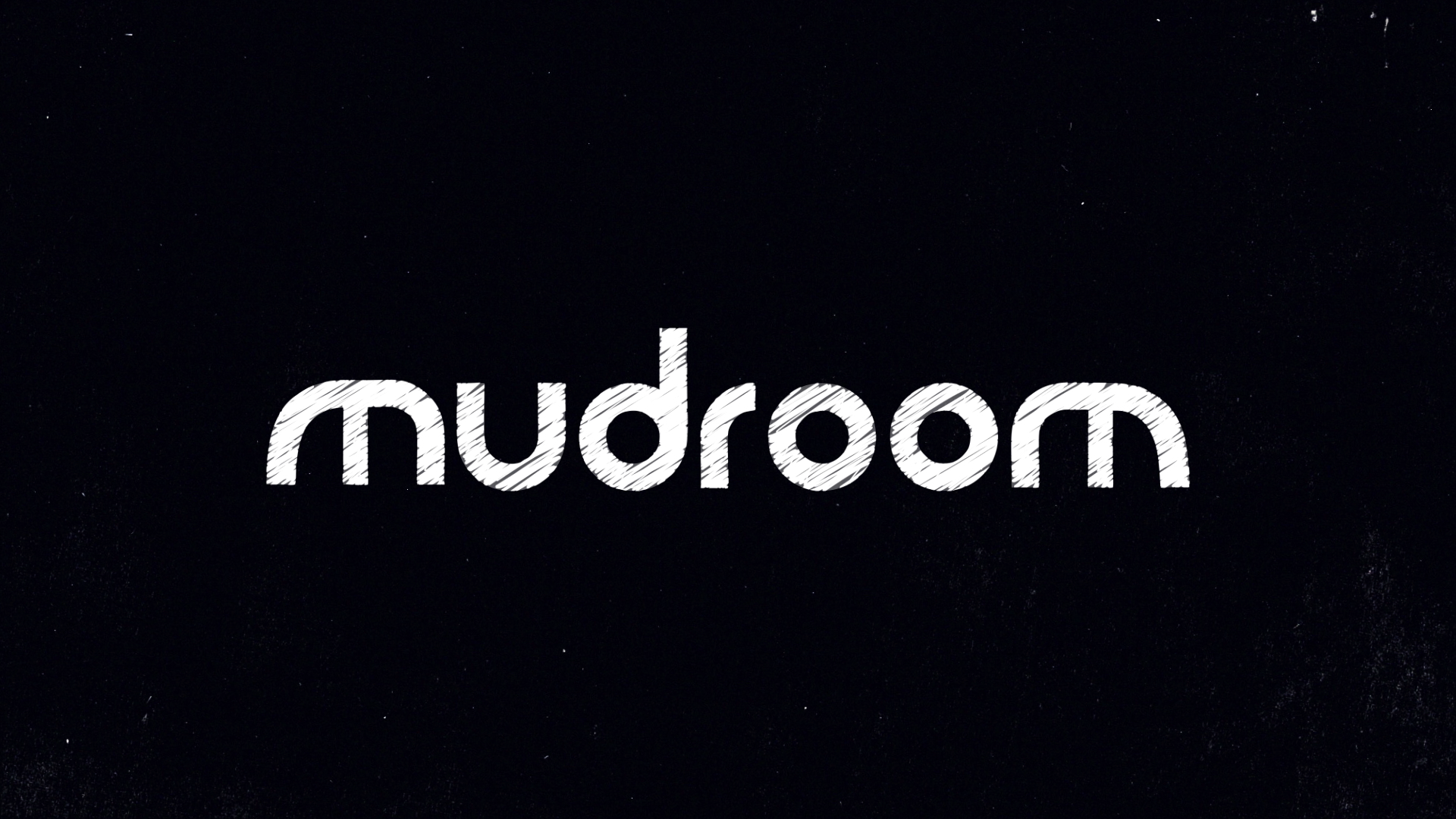 Mudroom-02.png