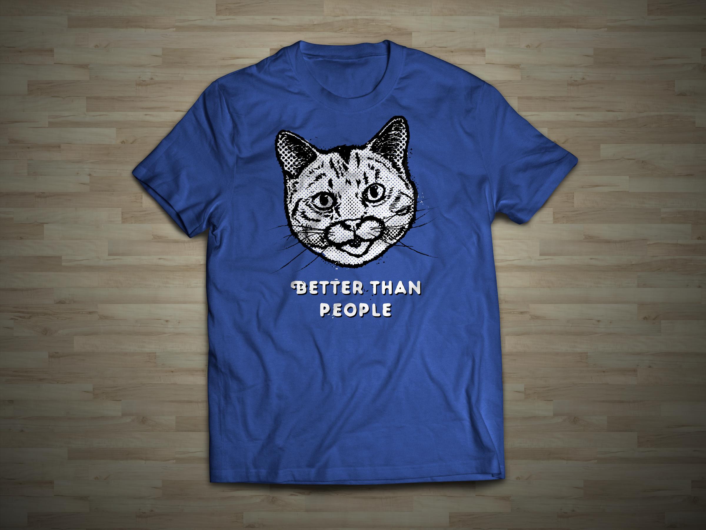 Cat-Wood.png