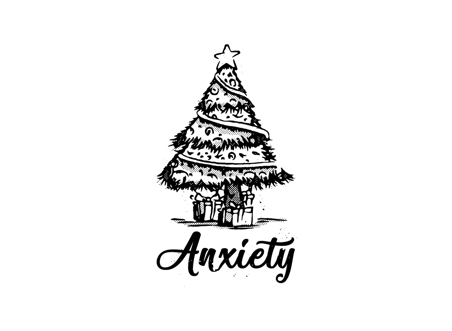 Christmas-Anxiety.png