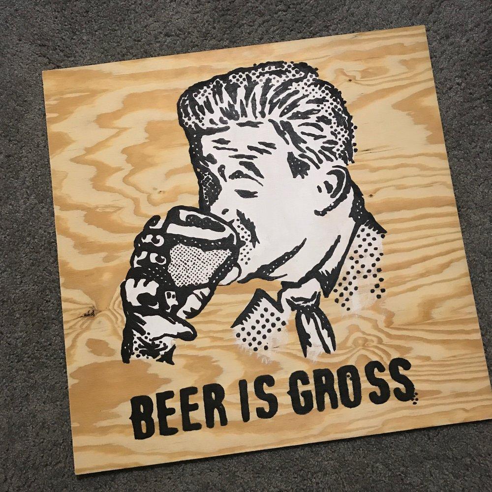 BeerIsGross.jpeg