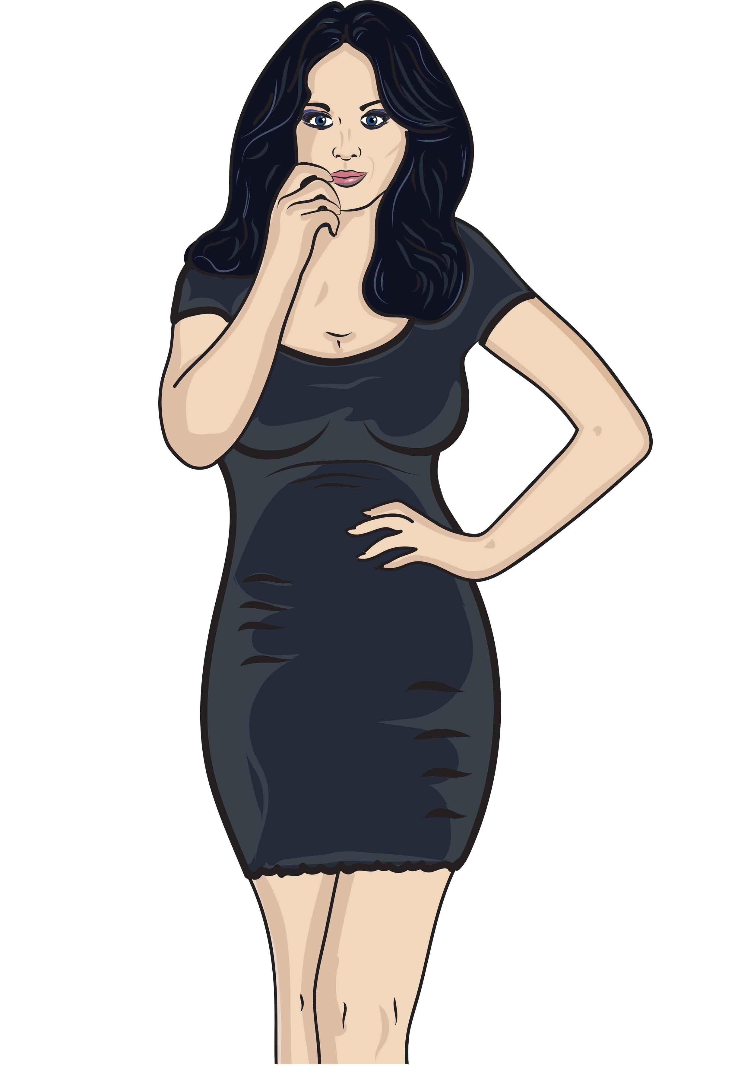 Katy-Archer-01.jpg