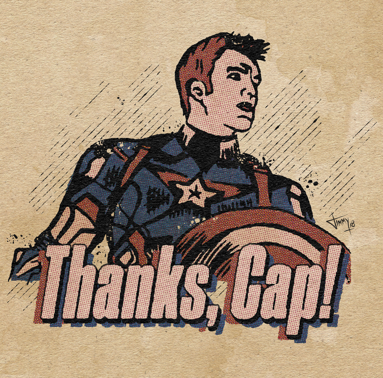 CAP-FINAL.jpg