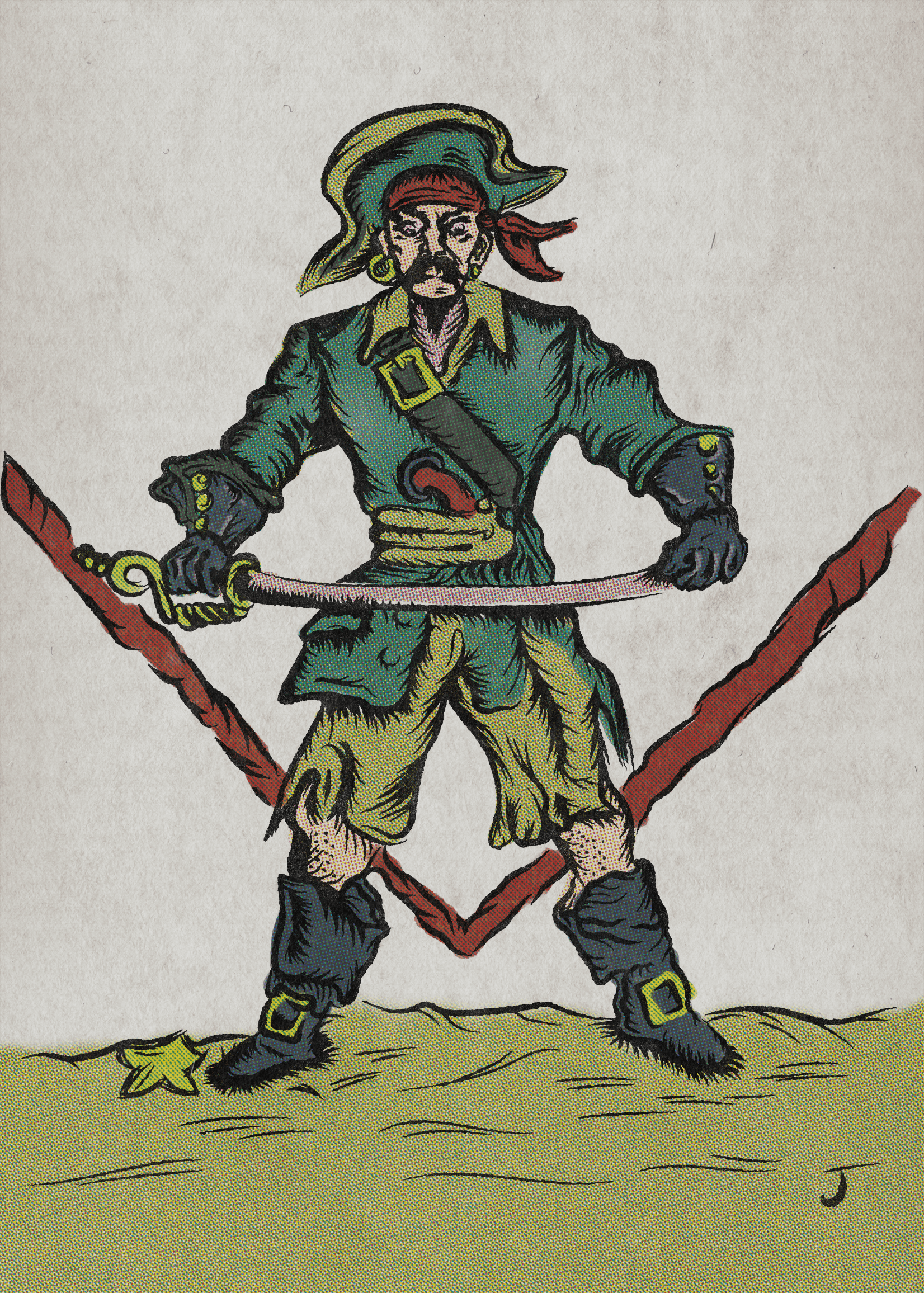 Pulp Pirate.png