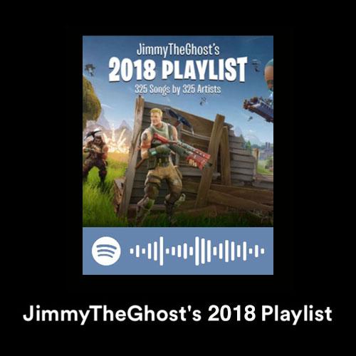 SpotifyThumbnail-2018.jpg