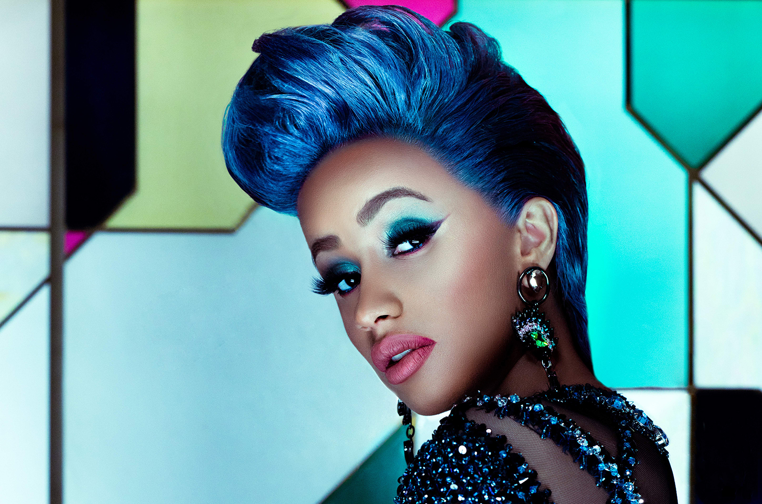 Cardi-B-press-photo-02-by-Jora-Frantzis-2018-billboard-1548.jpg