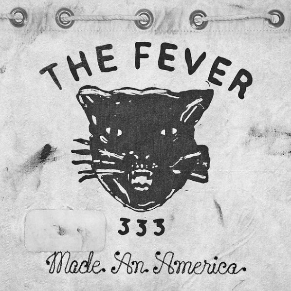 Fever 333 • Made An America
