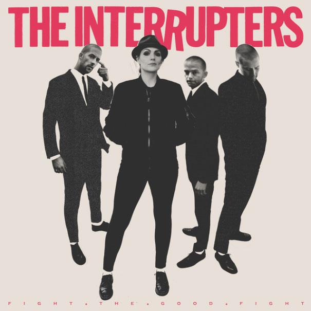Interrupters.jpg