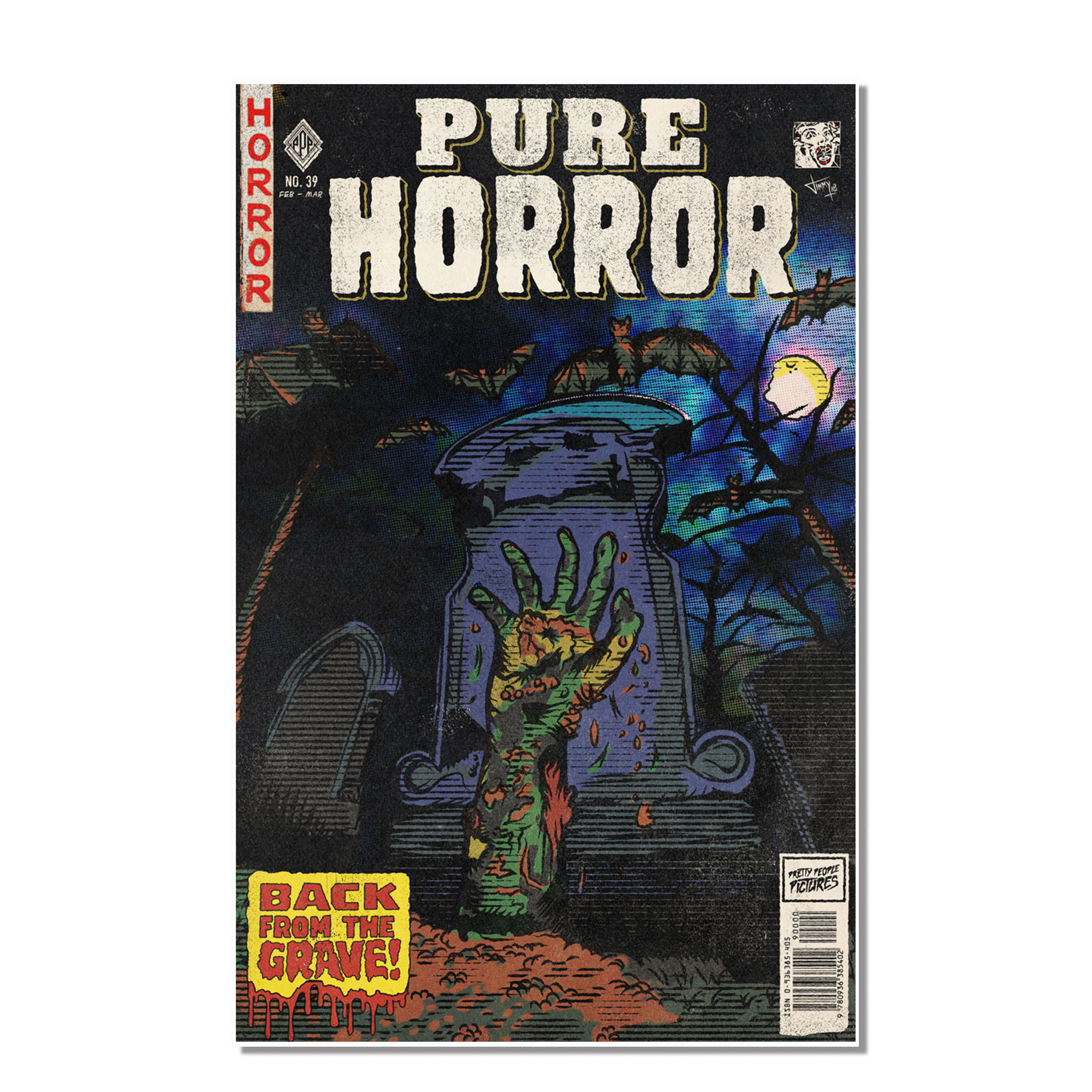 PureHorror-COVER-04-ALPHA.png
