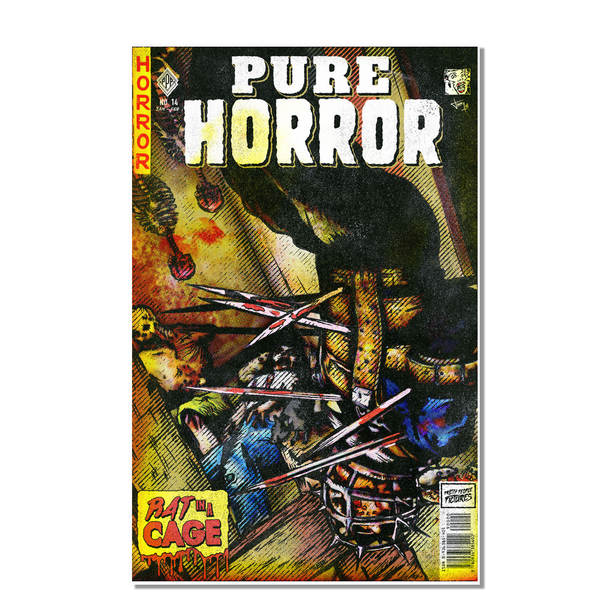 PureHorror-COVER-08-ALPHA.png