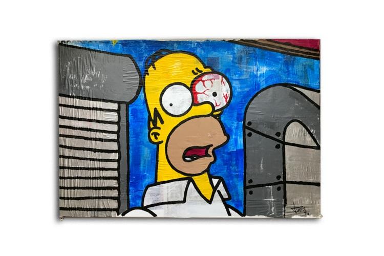 HomersEye-Alpha.jpg