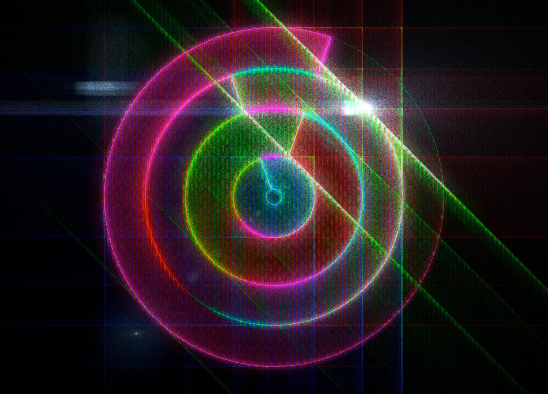 Circles_sm.jpg