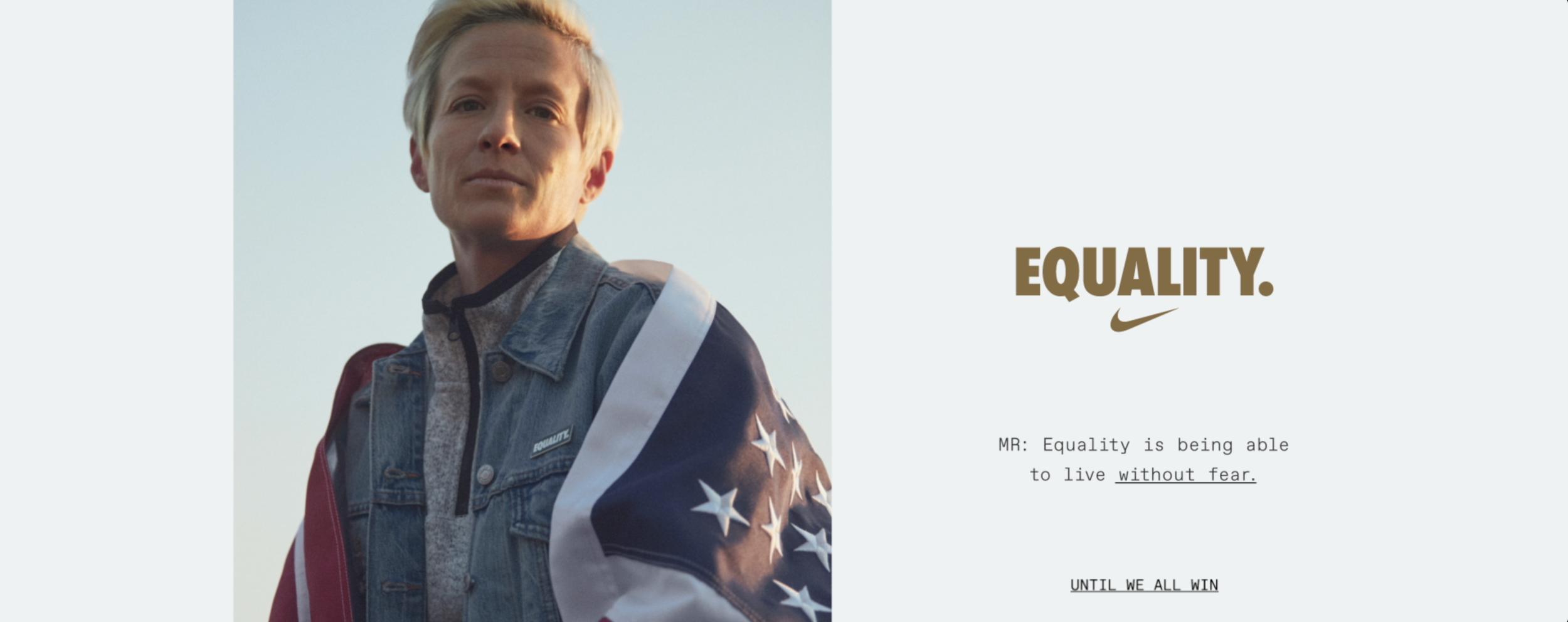 EQUALITY-04.png