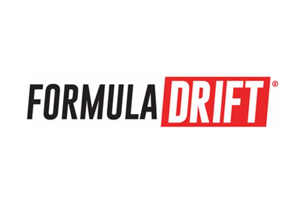 FormulaDrift.png