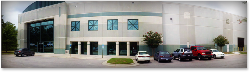 OUR EXPORT PLANT IN DURHAM, NORTH CAROLINA.png