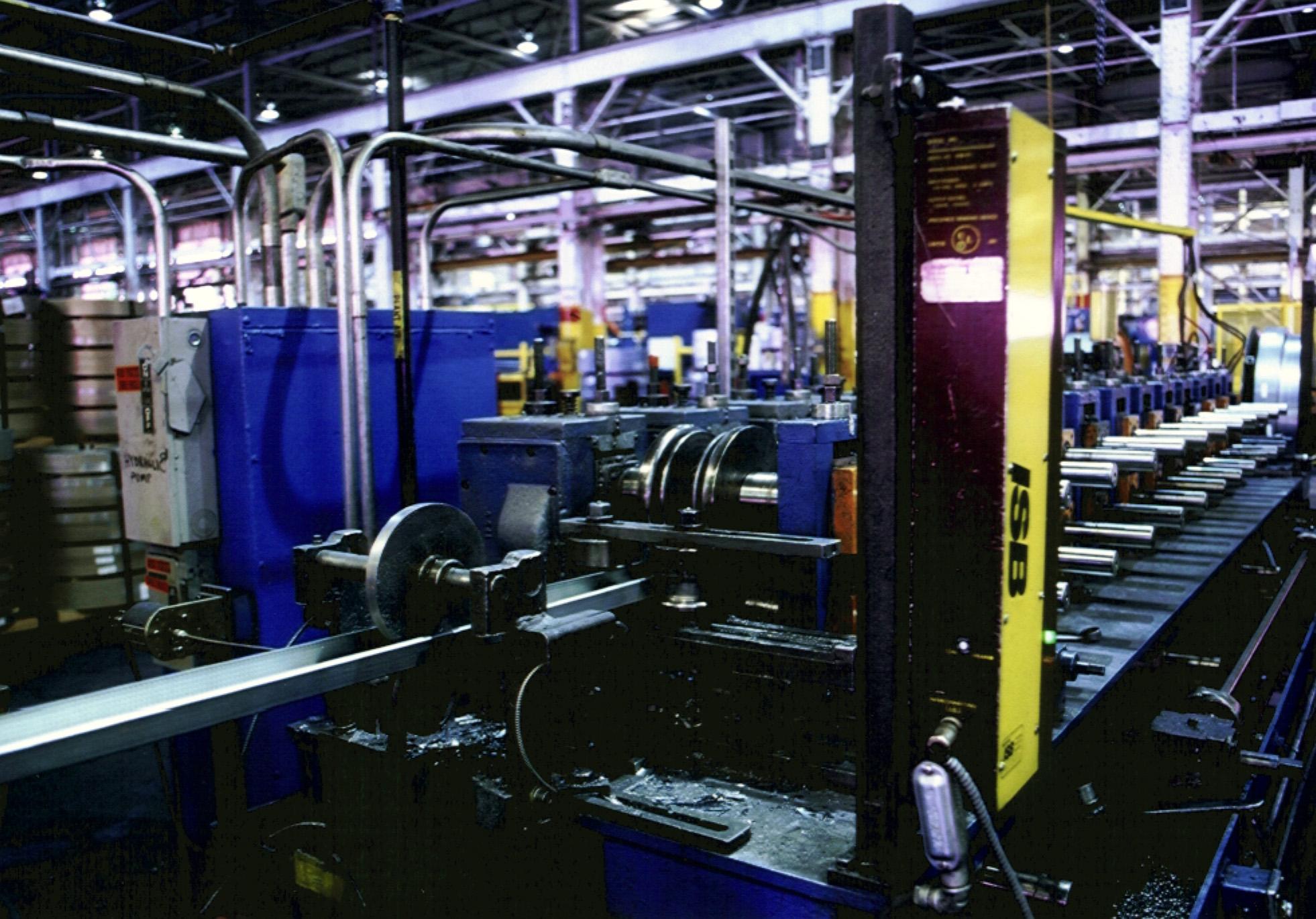 Dietrich-manufacturing.jpg