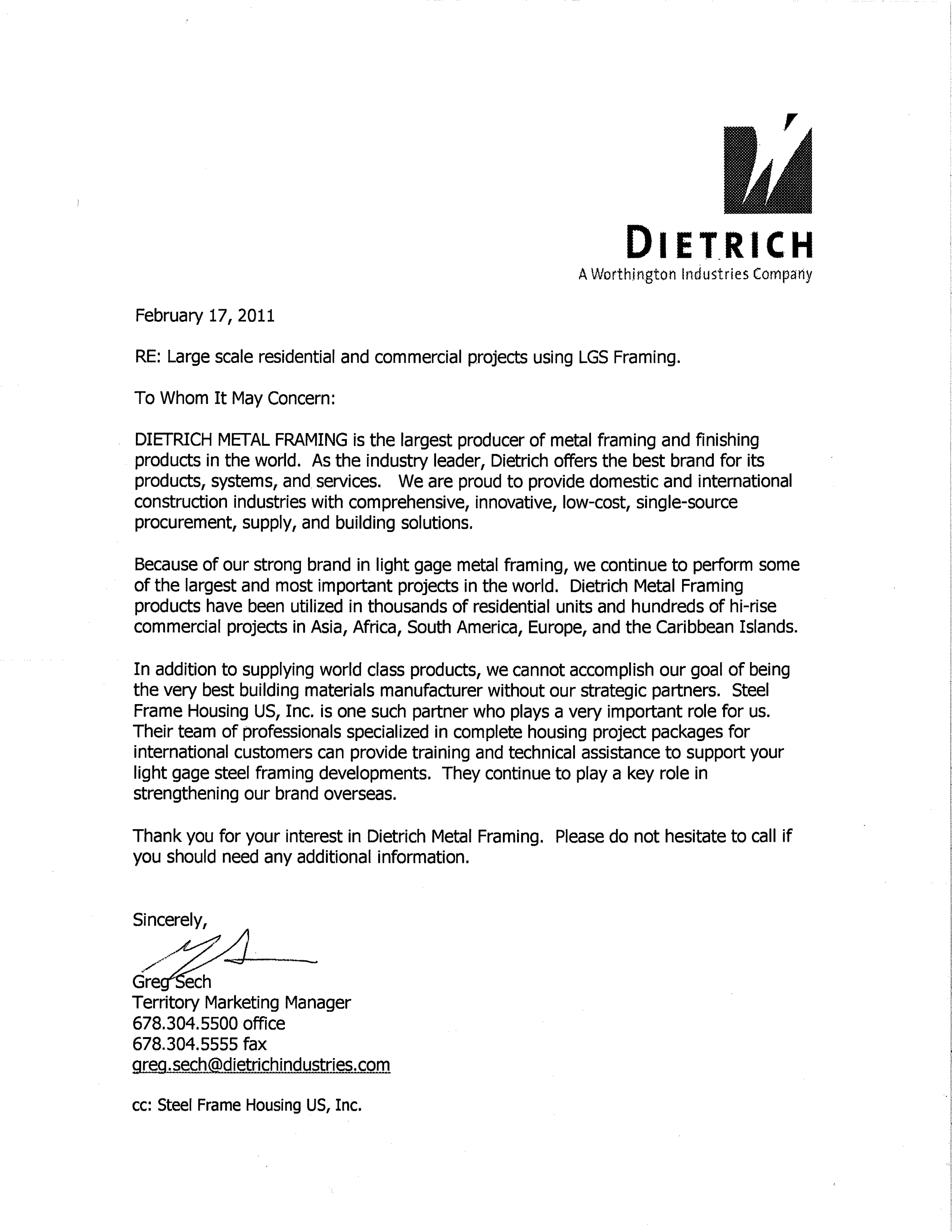 DIETRICH LETTER BY TERRITORY MARKETING DIV..png