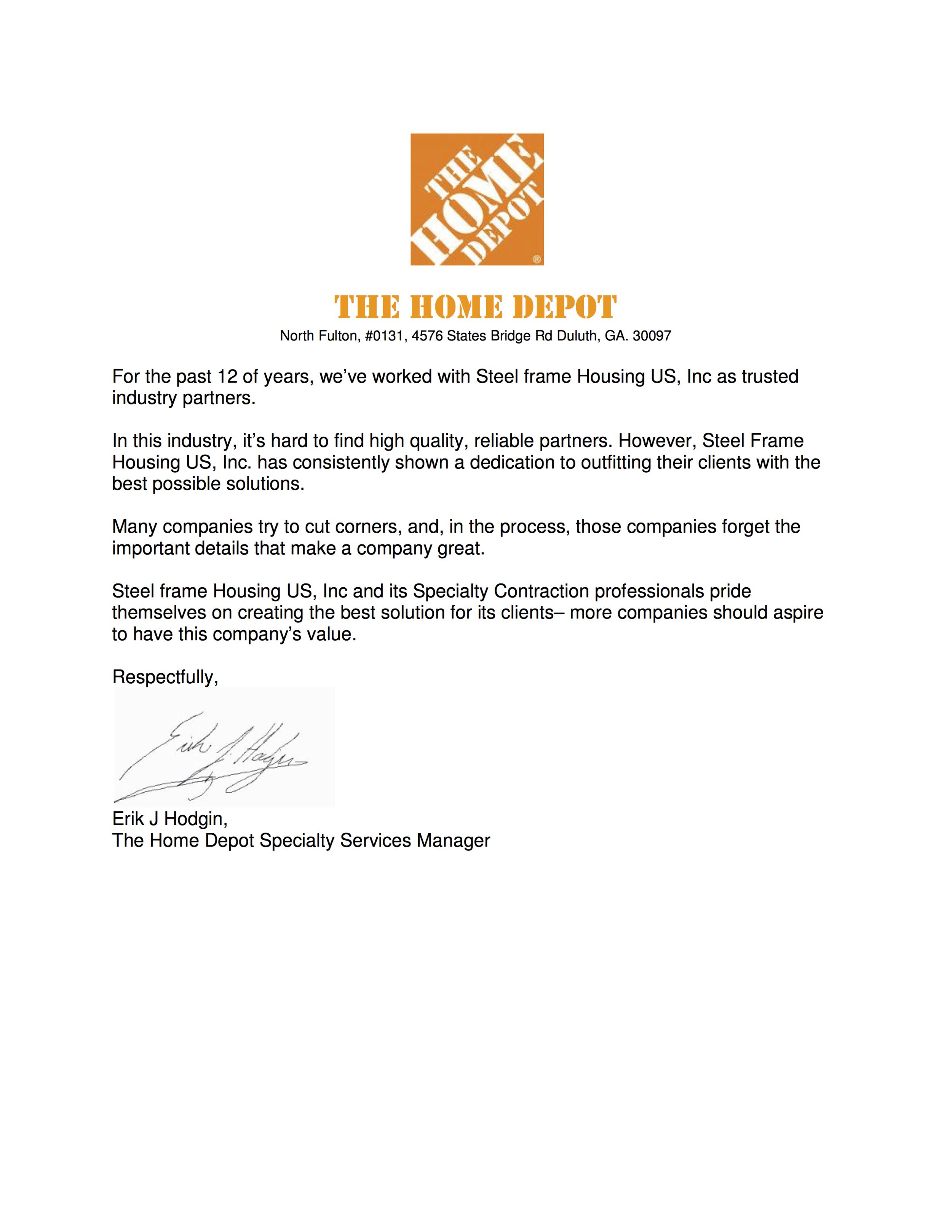 Home depot letter.png
