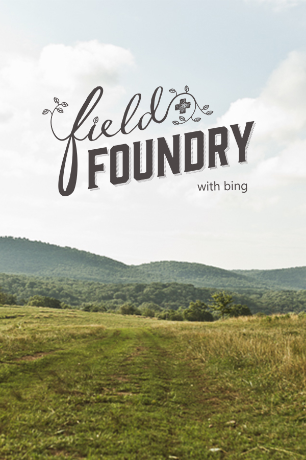 field-+-foundry-annoucement-