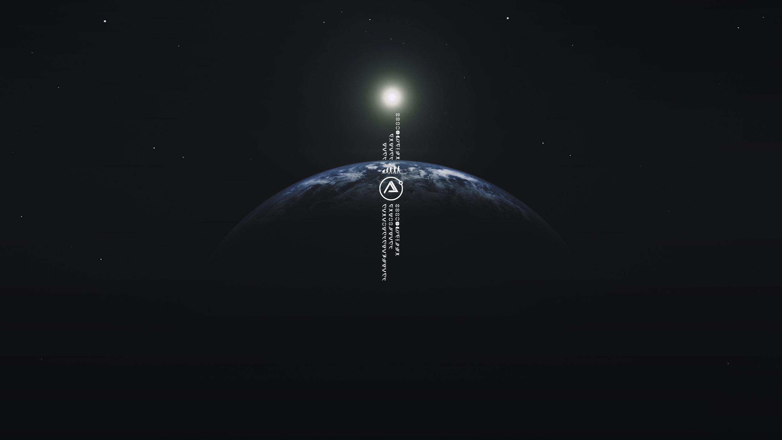 The Illumination Earth Background_edit.jpg