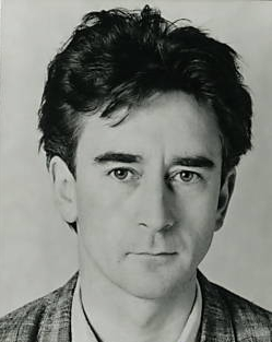 Whether it is a tradition period piece role, such a John Jarndyce (Bleakhouse) or surviving mutlppile empreioal attacks in Star Wars as Wedge - Denis Lawson can do it all. Plus he is the uncle to another bloke on the list.