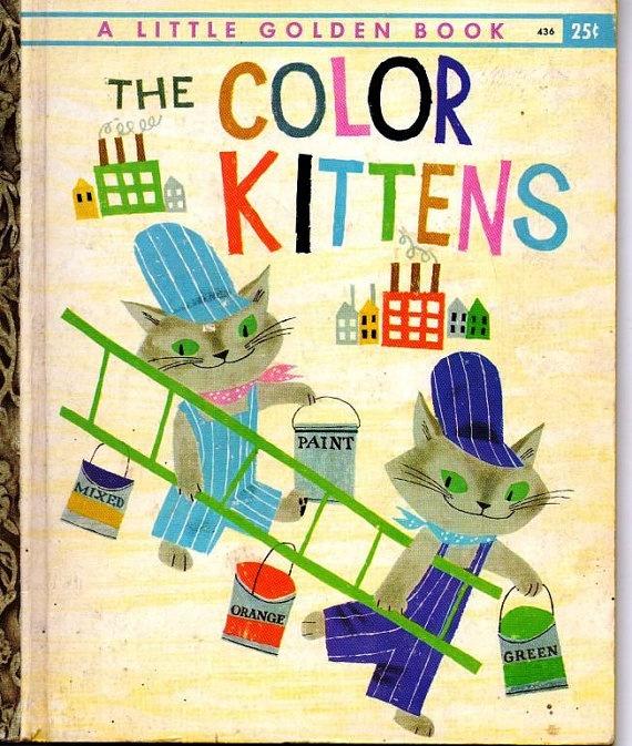 colorkittens.jpg