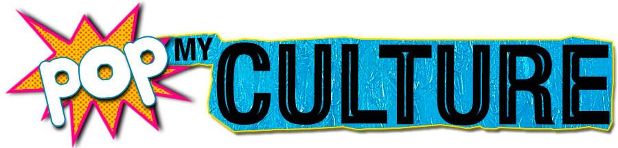 popmyculture_finallogo3.jpg