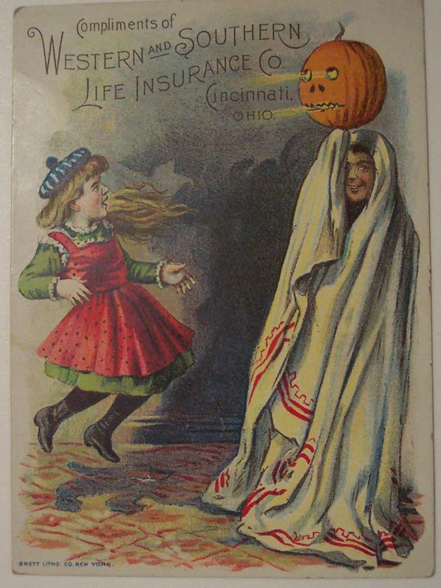 Vintage Halloween Cards (2).jpg