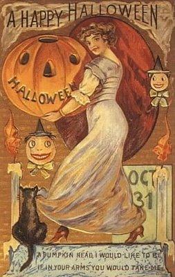 Vintage-Halloween-postcard-vintage-32475129-253-400.jpg