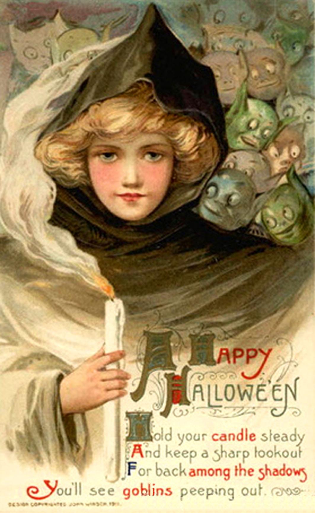 halloween-post-card-by-samuel-l-schmucker-witch-candle-goblins-poem.jpg