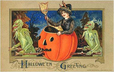vintage-halloween-card11.jpg