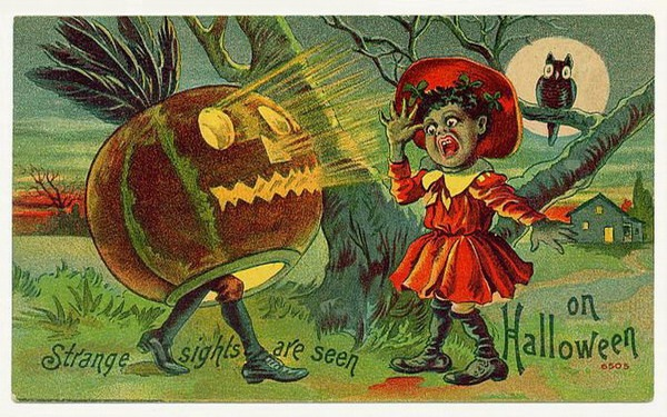 vintage-halloween-scared-girl-owl-pumpkin-card.jpg