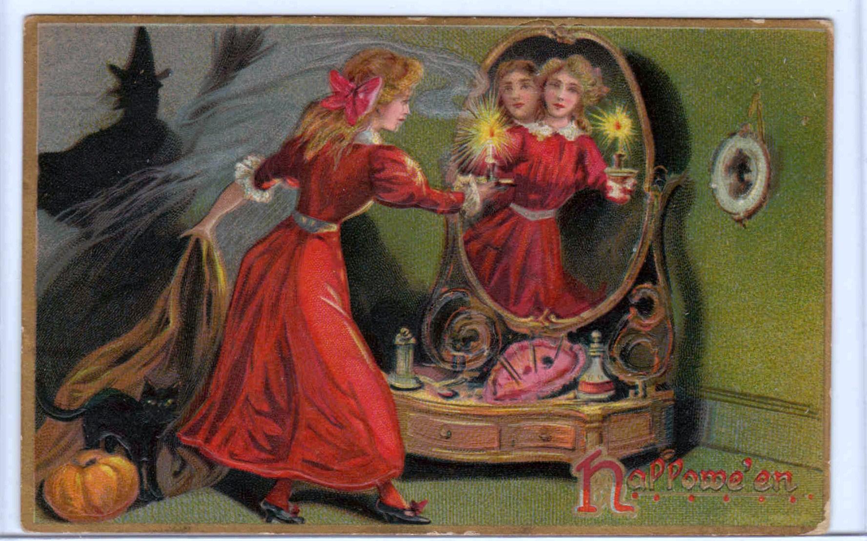 TucksHalloweenPostcard.jpg