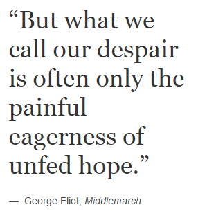 george eliot middlemarch   Tumblr.png