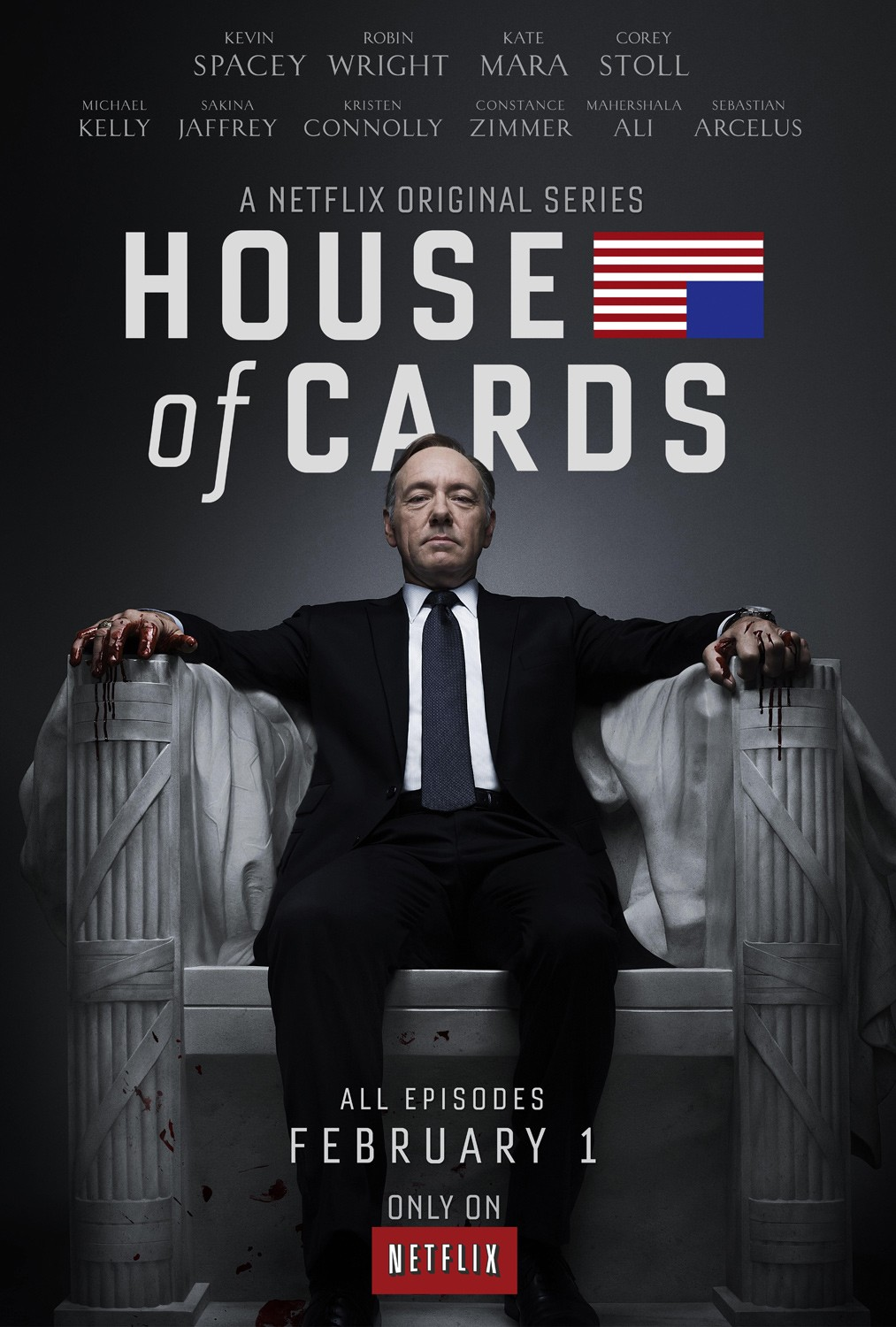house-of-cards-final-poster.jpeg