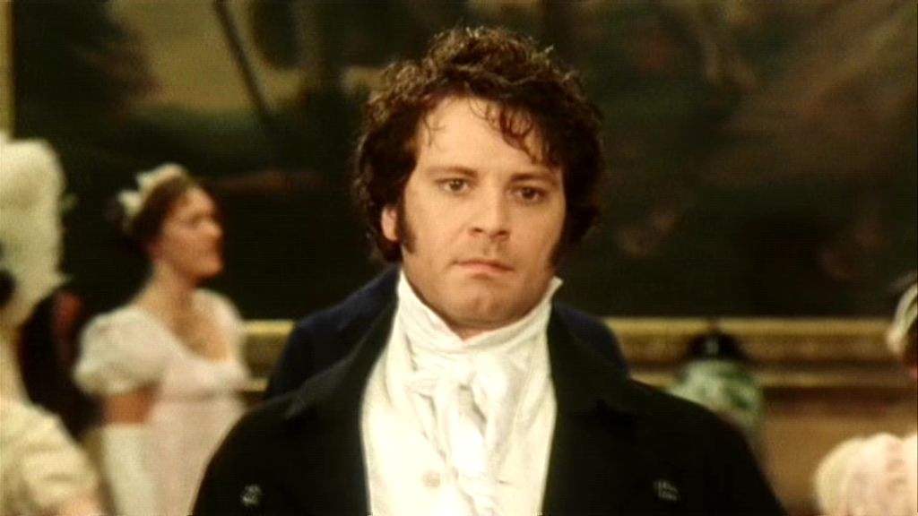 Colin-Firth-as-Mr-Darcy-mr-darcy-683404_1024_576.jpg