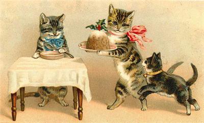 cats pudding.jpg