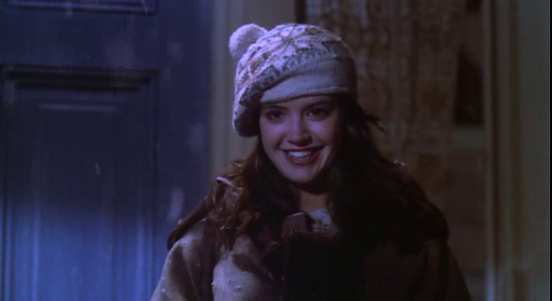Phoebe Cates 1.png