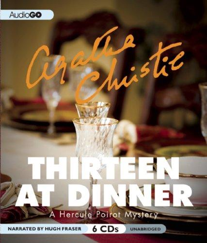 13 at dinner - audio.jpg