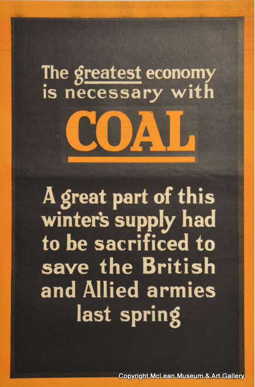 Posters   Inverclyde s Great War 3.png