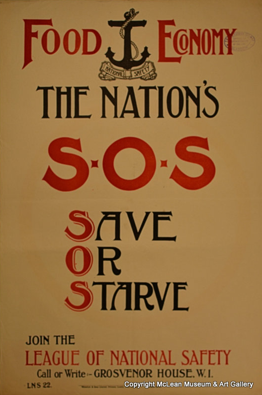 Posters   Inverclyde s Great War 8.png